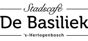 Stadscafe de Basiliek